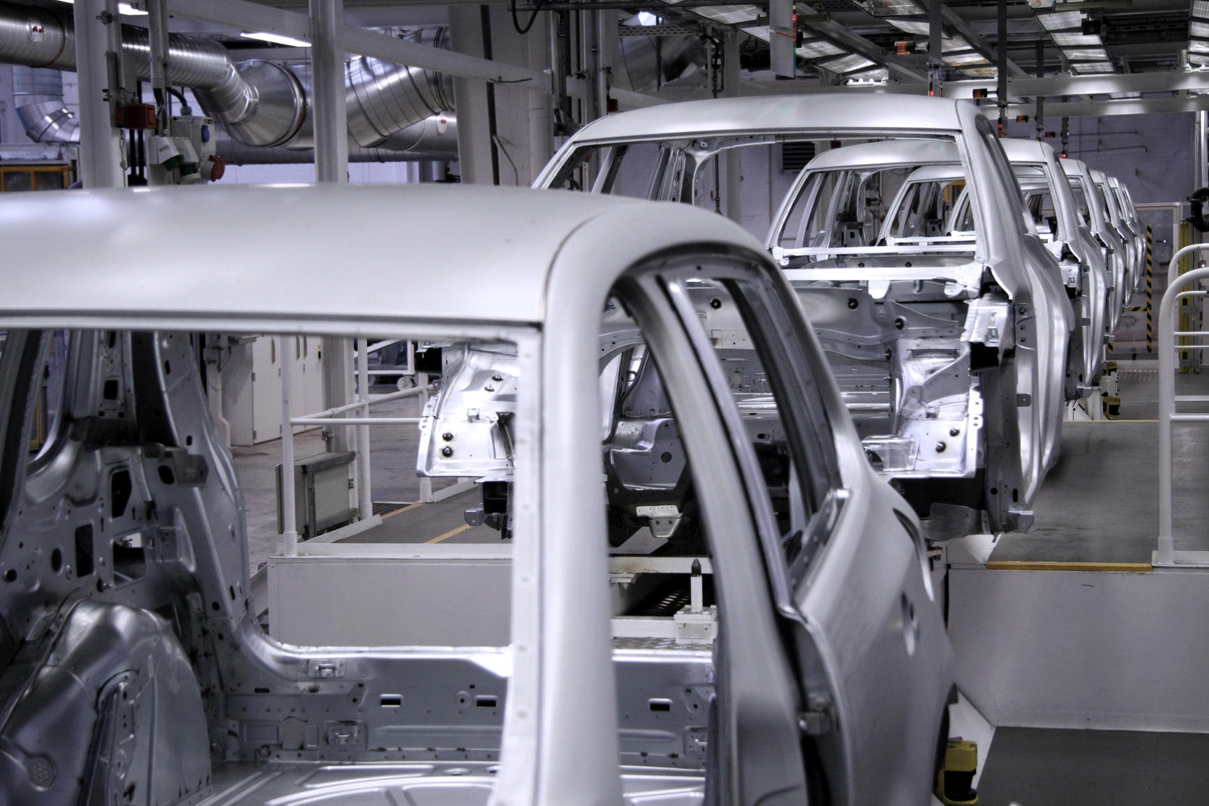 Car-Body-Assembly-Line.jpg