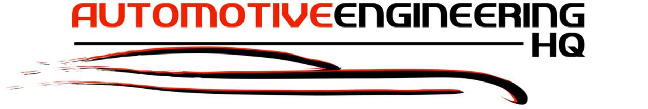 Automotive Vs Mechanical Engineering Degree