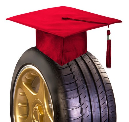 Automotive Engineering best degree to have