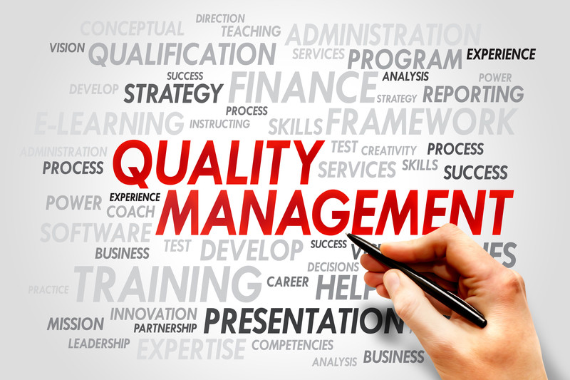 Image result for Quality Documentation