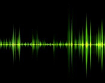 Creating the Perfect Sound Wave NVH