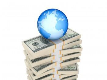 Mechanic salary around the Globe