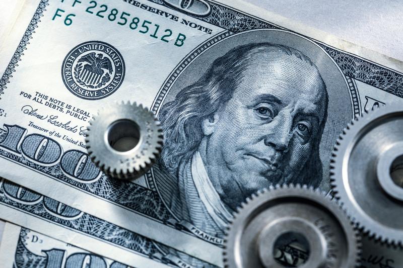 automotive engineering salary