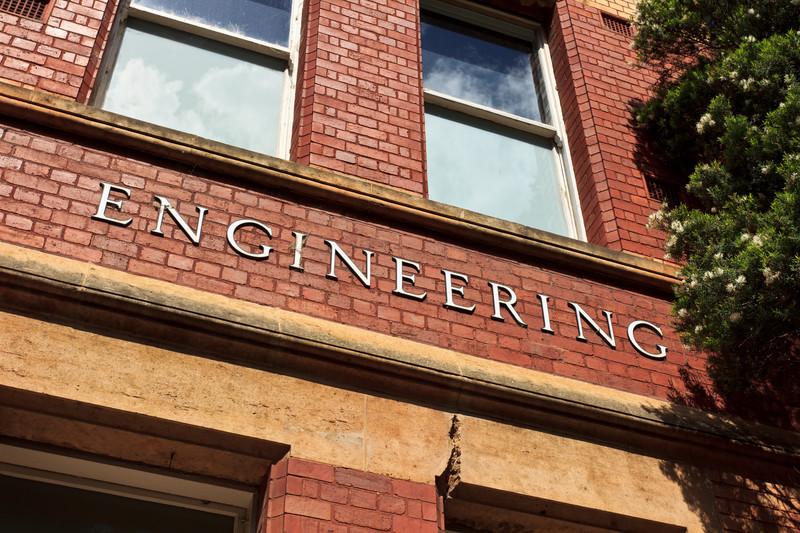 automotive engineering schools