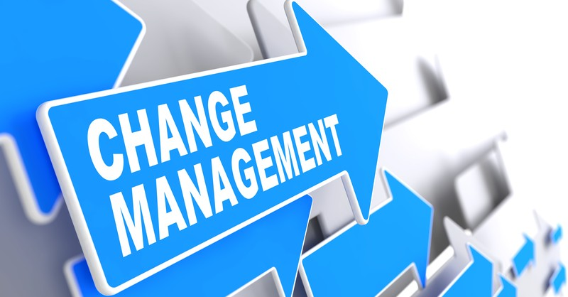 Engineering Change Management