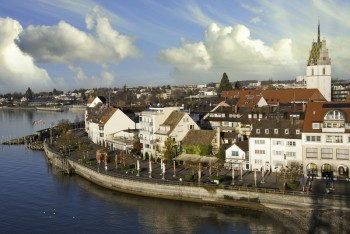 Friedrichshafen Germany