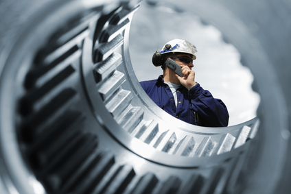 Quality Engineer