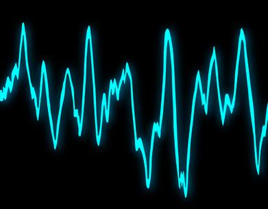 Sine wave acoustics